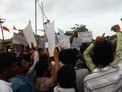 अहमदाबाद से ऊना पहुंचे दलित अस्मिता मार्च में जन्मे कई नारे, नए मंथन के संकेत