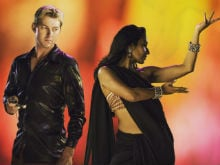 Cricketer Brett Lee Changes Pitch in India as <i>UNIndian</i> Releases
