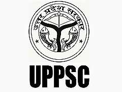 UPPSC PCS 2020 Notification Released; Application Begins Online
