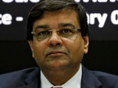 Urjit Patel: All You Want To Know About New RBI Governor