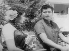 Noted Tamil Film Director Vietnam Veedu Sundaram Passes Away