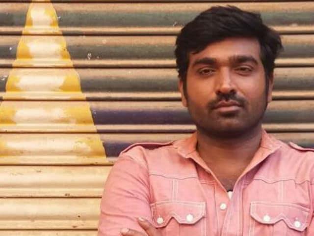 Vijay Sethupathi, Lakshmi Menon to Shoot For Rekka in Bangkok