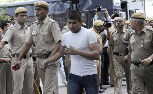 December 16 Gang-Rape: 2 Death Row Convicts File Review Plea In Supreme Court