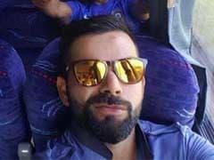 बांग्लादेश के बाद अब पाकिस्तानी क्रिकेट फैन्स ने उड़ाया विराट कोहली और टीम इंडिया का मजाक