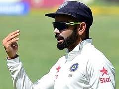 किंगस्टन में वेस्टइंडीज़ के साथ ड्रा हुए मैच से भारत को सबक लेना चाहिए...
