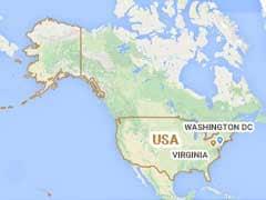 अमेरिका में शैनन एयरपोर्ट पर विमान दुर्घटनाग्रस्त, 6 लोगों की मौत