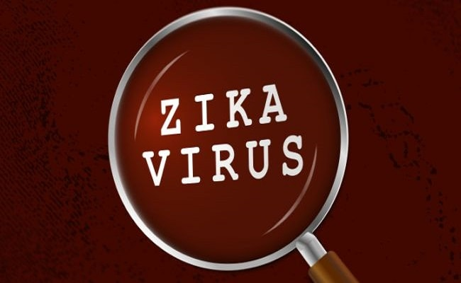 This Smartphone App Can Detect Zika Virus in Just 30 Minutes!