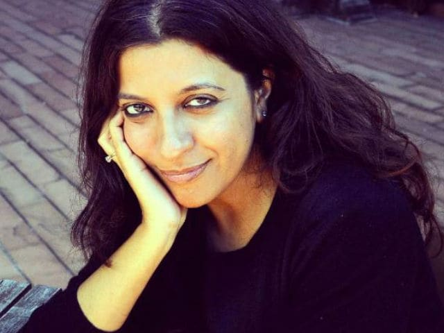 Zoya Akhtar Says, 'Indian Films Bleeding With Taxation'