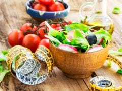 How to Build Muscles: 5 Foods That Can Help You