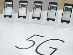 अब 5G के लिए हो जाइए तैयार, तकनीक के विकास के लिए IIT दिल्ली ने एरिक्सन से मिलाया हाथ