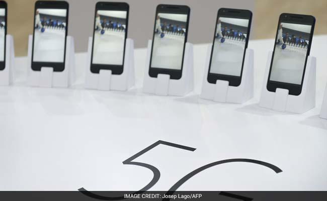 भूल जाइए 4जी, सरकार कर रही है 5G लाने की तैयारी