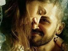 Aditi Rao Hydari, Karthi to Shoot For Mani Ratnam's Film in Kashmir