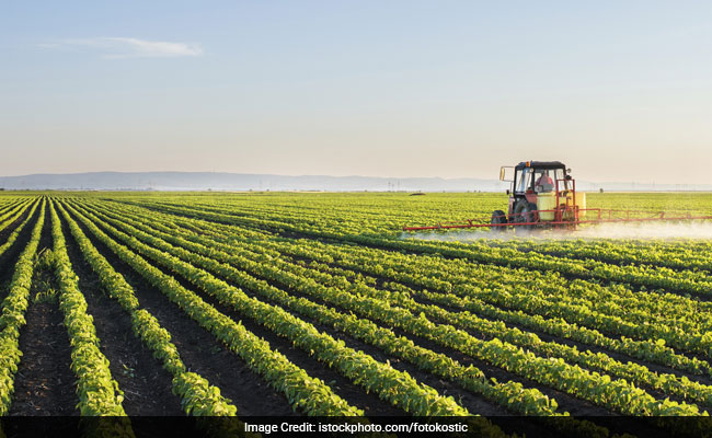 Rural Demand Is Key To Lift Industry, Hints Arun Jaitley