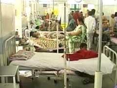 अहमदाबाद में डेंगू का कहर जारी, सबसे बड़े अस्पताल के 25 डॉक्टर भी आए चपेट में...