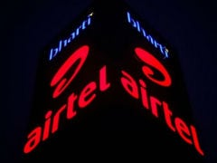 70 GB 4G Data At Rs 244, Rs 399: Airtel's New Plans To Counter Jio 'Dhan Dhana Dhan'