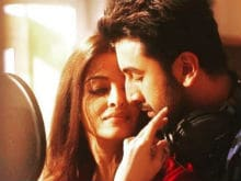 What to Expect From Aishwarya, Ranbir's <i>Ae Dil Hai Mushkil</i> Song <i>Bulleya</i>