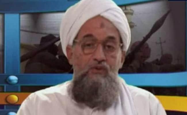 Al Qaeda Chief Ayman al-Zawahri Calls To Wage War Against Syrian President And Allies