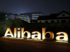 Alibaba Sells $12 Billion Worth Goods In Two Hours Of Global Shopping Festival