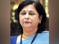 Alka Sirohi Appointed Public Service Commission Chairman