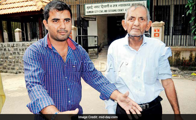 Preeti Rathi Acid Attack Case: How Ankur Panwar Was Nailed In Court