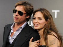 Why the Angelina Jolie, Brad Pitt Split is Not a Surprise