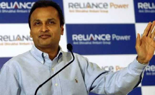 Ahead of IPO, Reliance Nippon AMC gets Rs462 crore from anchor investors