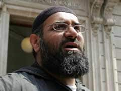 UK Islamist Preacher Jailed For Inviting Support For ISIS