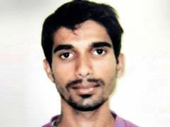 Preeti Rathi Acid Attack Case: Ankur Panwar Smiles And Brawls After He Is Sentenced To Death
