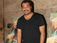 Anurag Kashyap Wanted to be a Scientist and Win Nobel Prize
