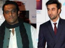 Ranbir Is Not Doing Kishore Kumar Biopic Right Now, Says Anurag Basu
