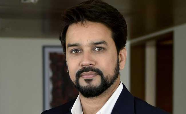 BCCI ने ICC से की मांग,  इंटरनेशनल टूर्नामेंट में भारत को पाक के साथ एक ग्रुप में न रखें