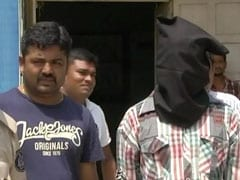 Apollo Doctor Arrested In Gujarat For Allegedly Raping Dengue Patient In ICU