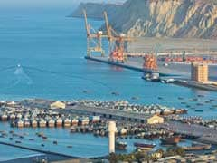 China's Bond With Pak Includes This $46 Billion Gambit: Foreign Media