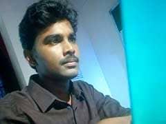 केरल के इस छात्र को फेसबुक ने जब अपनी समस्या के निपटारे के लिए बुलाया...