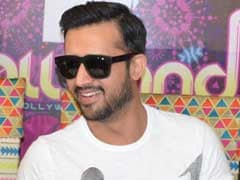 Atif Aslam's Gurgaon Concert Cancelled