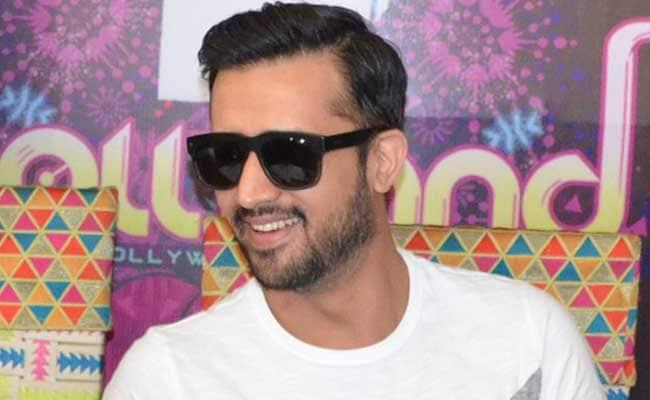 Atif Aslam's Gurgaon Concert Cancelled