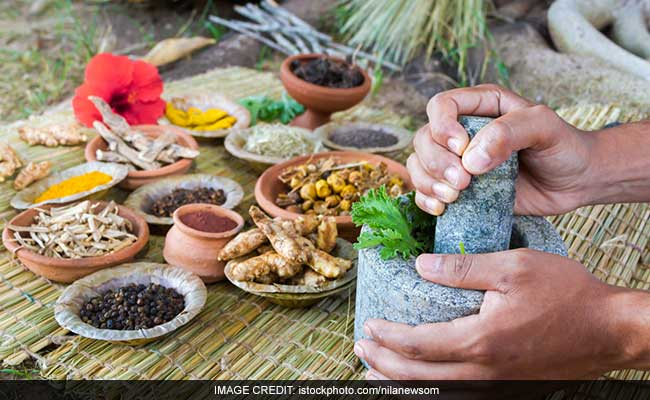 Ayurveda For Menopause: 4 Foods To Include In Your Diet