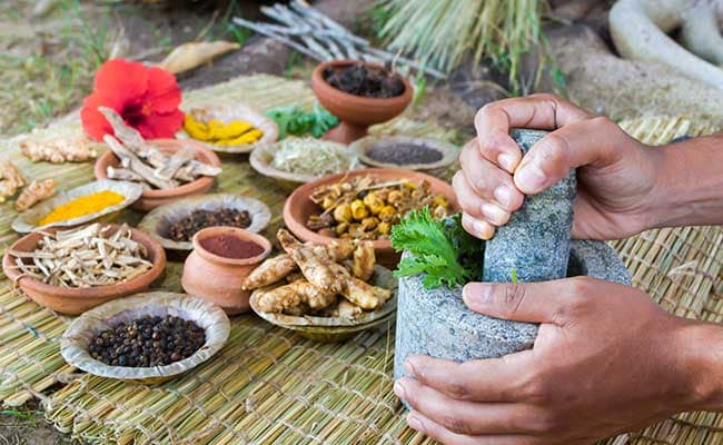Ayurvedic Diet: Expert Busts Some Common Myths And Misconceptions