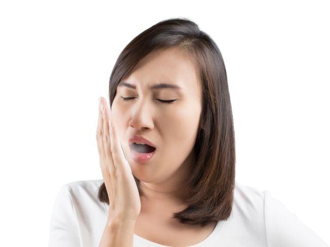 Image result for मुंह की दुर्गंध