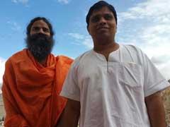 बाबा रामदेव की पतंजलि में निकली 8907 पदों पर जॉब, सैलरी 40 हजार रुपये महीना
