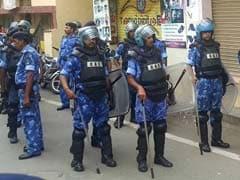कर्ज माफी, पानी के मुद्दे पर कन्नड़ समर्थक इकाइयों का 12 जून को कर्नाटक बंद का आह्वान