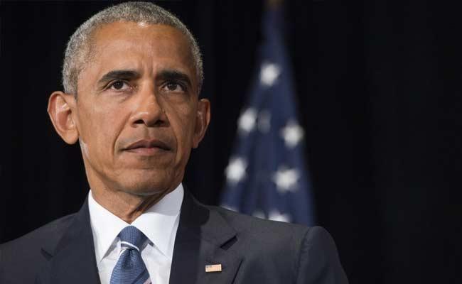 Barack Obama Writes Heartfelt Tribute For Rapper Nipsey Hussle