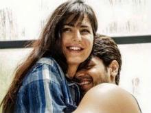 Sidharth Malhotra 'Stands By' All His Films, Even <i>Baar Baar Dekho</i>
