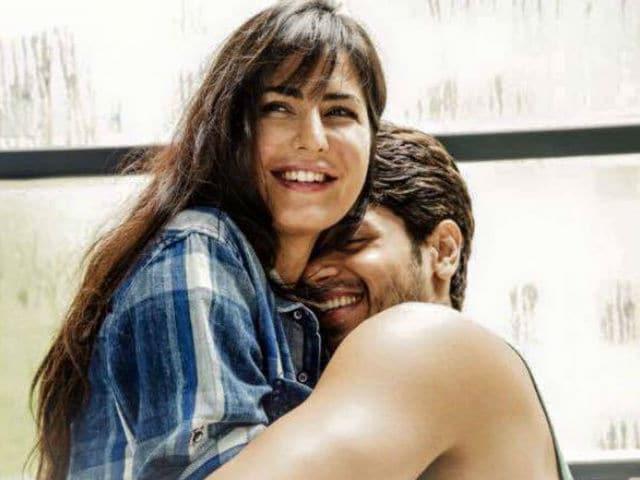 Sidharth Malhotra 'Stands By' All His Films, Even Baar Baar Dekho
