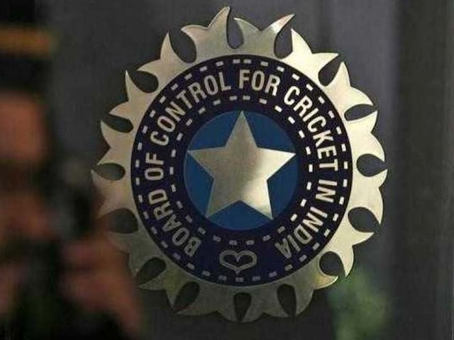 Indian Cricket Board Under RTI: Office-Bearers Question COA Role, Wants To Challenge CIC Verdict