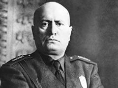 इस तानाशाह को प्यार से लोगों ने 'द लीडर' कहा, नफरत हुई तो गोलियों से उड़ाकर चौराहे पर लटका दिया