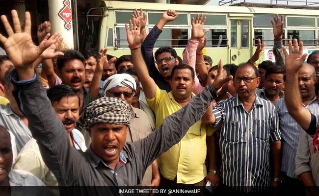 Bharat Bandh On 10 September: आज क्यों है भारत बंद, जानिए कौन-कौन सी पार्टियां कर रही हैं इसका समर्थन