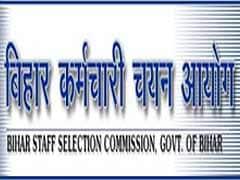 बिहार कर्मचारी चयन आयोग (Bihar SSC) ने निकाली 272 पदों पर प्राइमरी टीचर की भर्ती के लिए वैकेंसी, ऐसे करें आवेदन