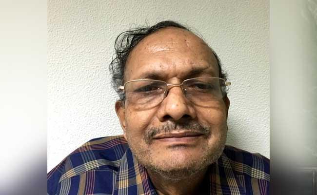 DG बीके बंसल और परिवार की खुदकुशी मामले में सुप्रीम कोर्ट ने केन्द्र सरकार से मांगा जवाब