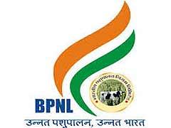 Image result for Bharatiya Pashupalan Nigam Limited (BPNL